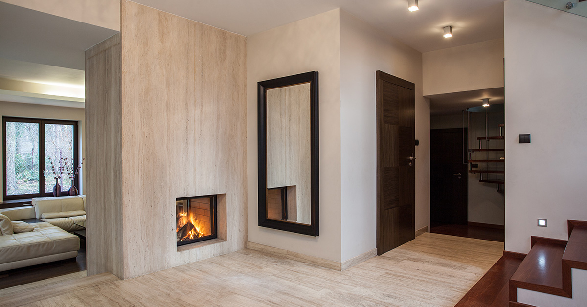 Trust MARBLELIFE to Protect Your Travertine Investment - Post