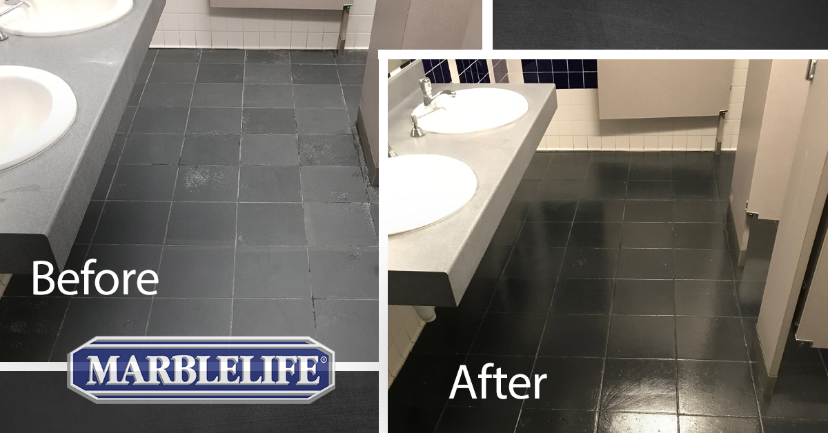 Reduce Maintenance Costs with TileLok - Post