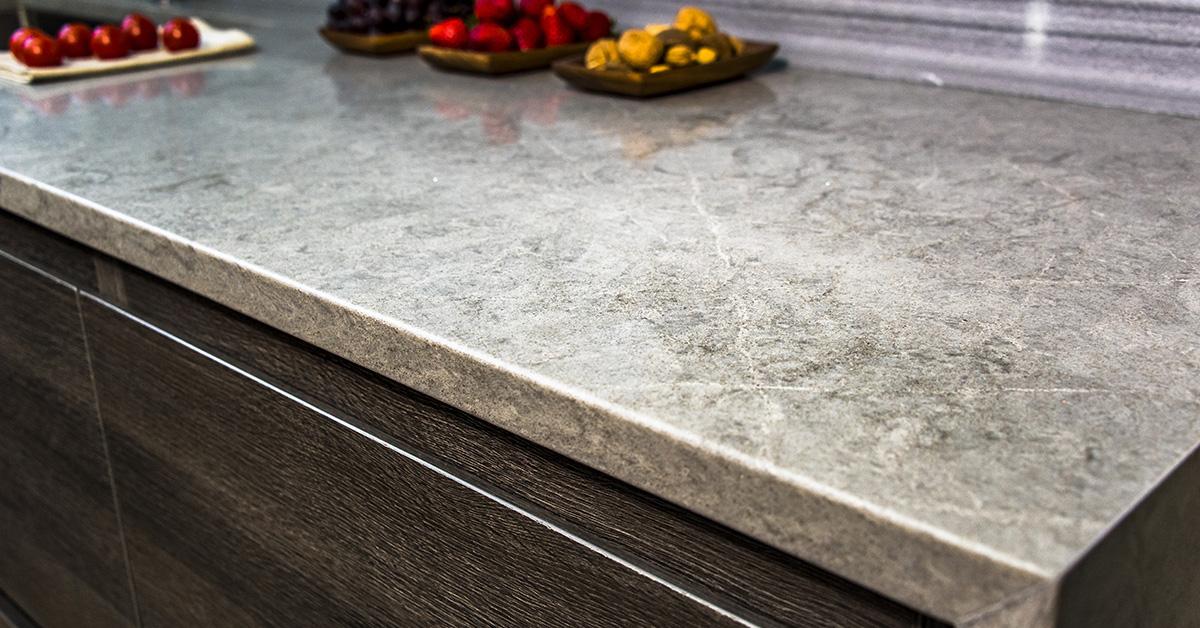 MARBLELIFE Can Repair and Restore Your Granite - Post