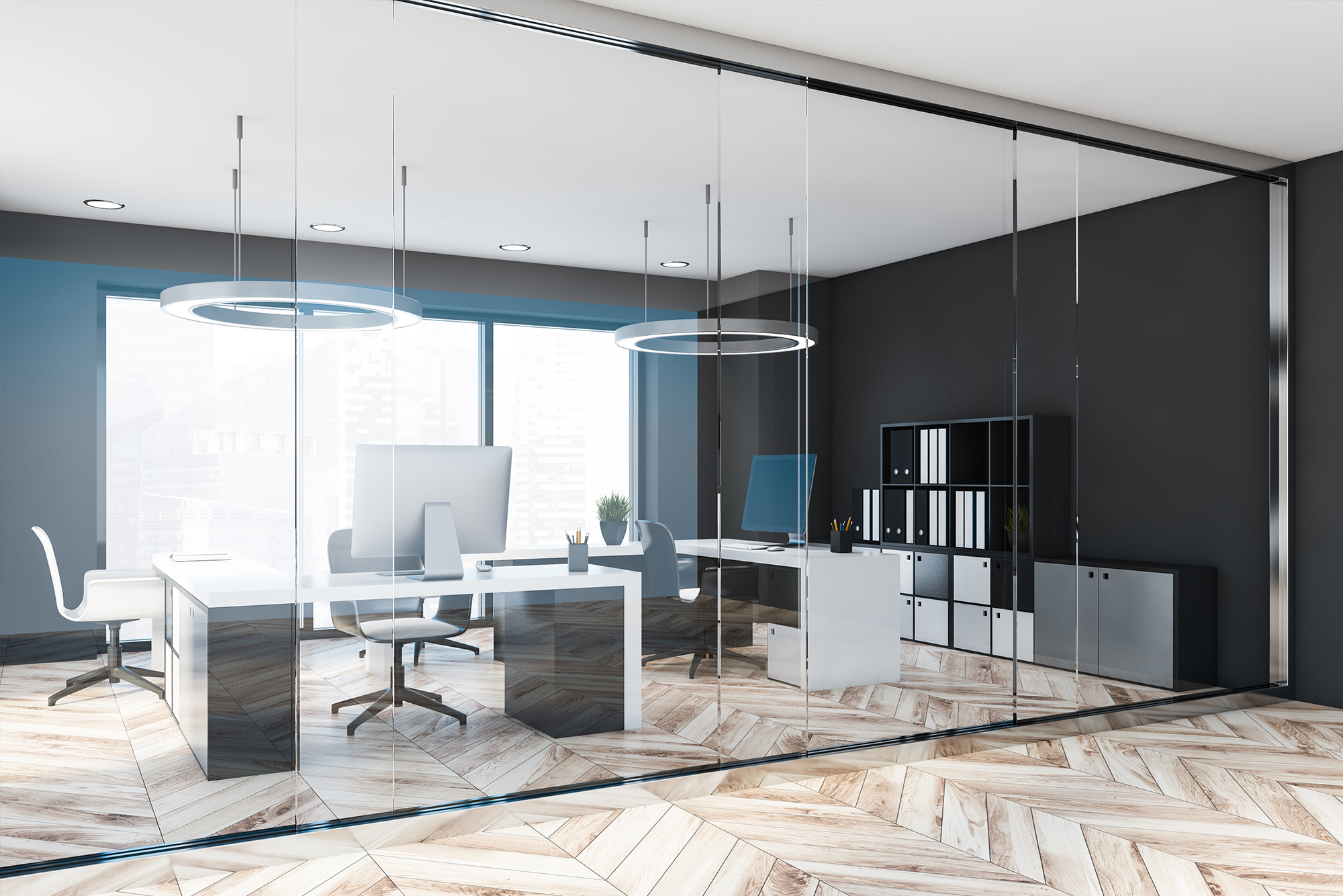 Supercharge Your Commercial Cleaning Services with MARBLELIFE - Post