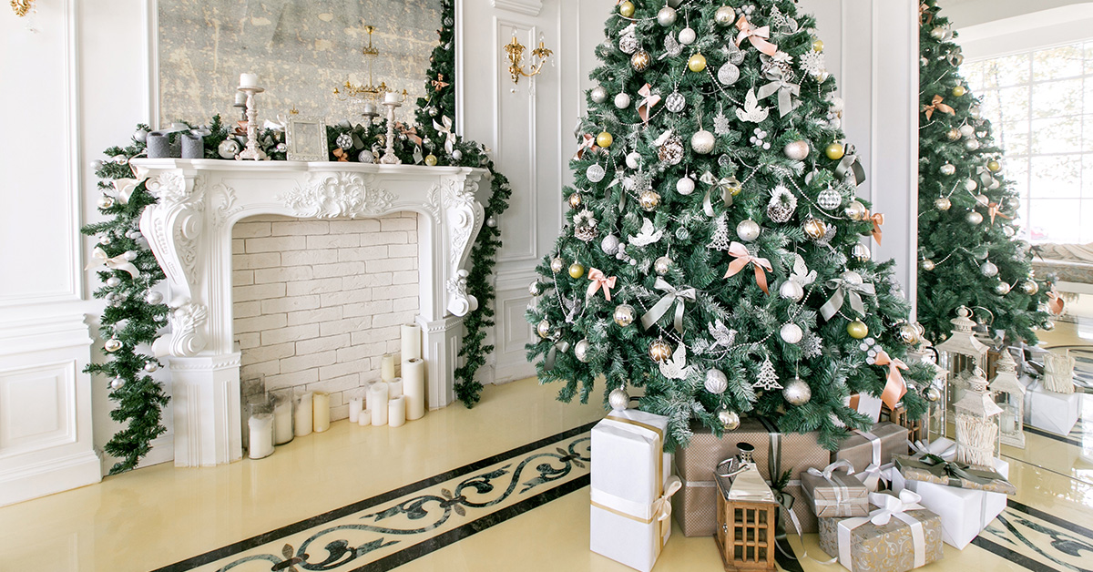 Schedule Your MARBLELIFE Holiday Spruce-Up - Post