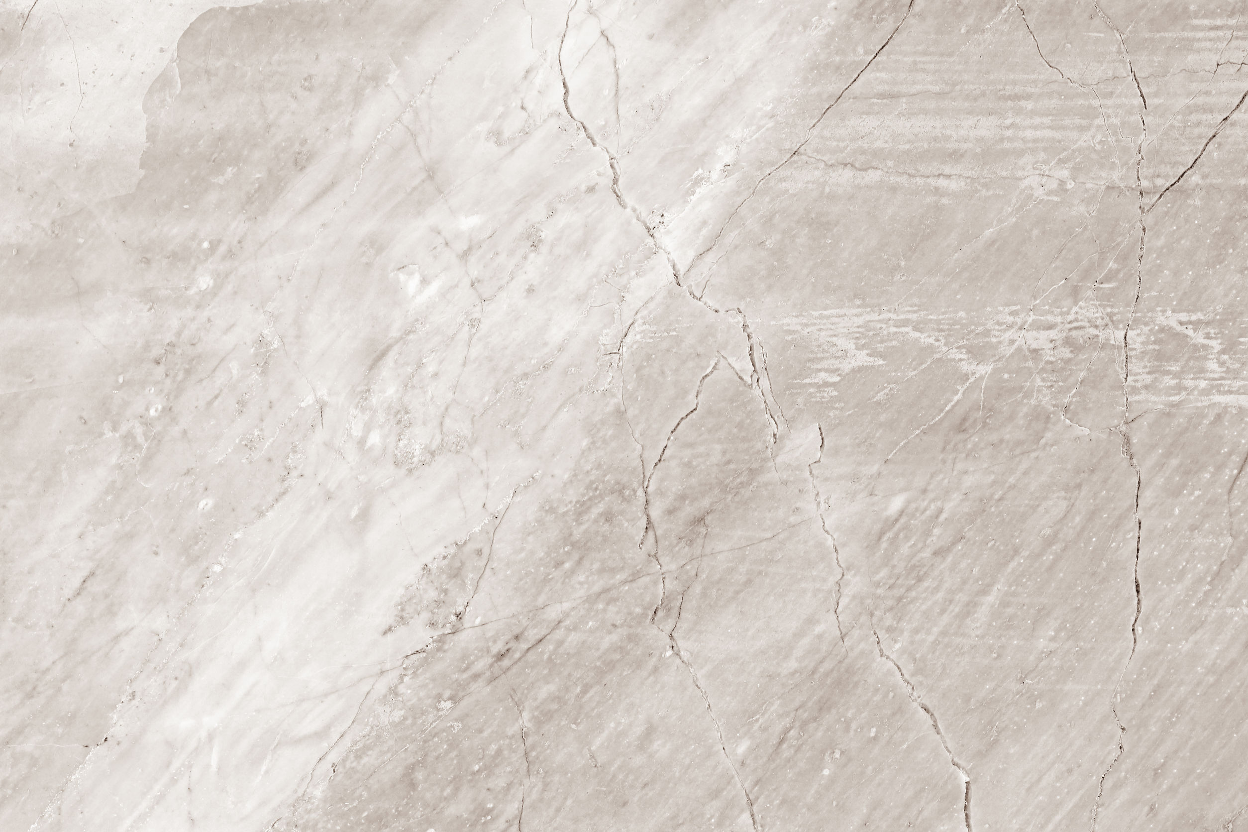 Crack to Square One: How to Deal with Damaged Stone - Post