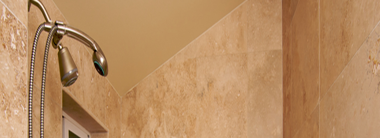 Health Benefits Of Removing Shower Mold And Mildew - Post