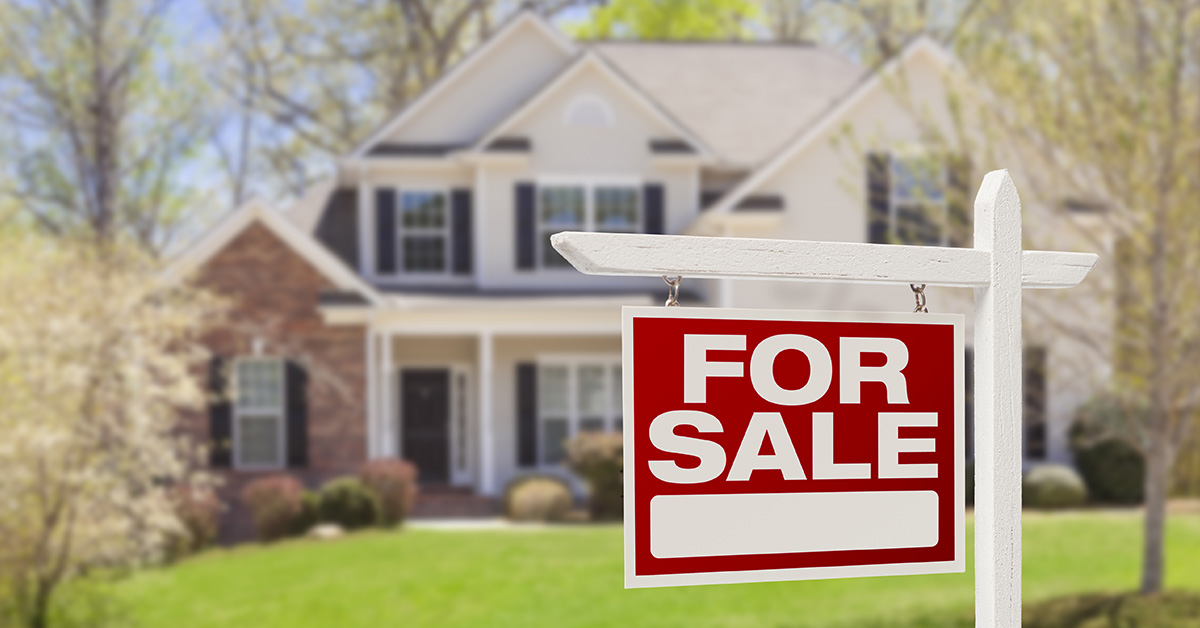Maximize Your Home's Resale Value With MARBLELIFE - Post