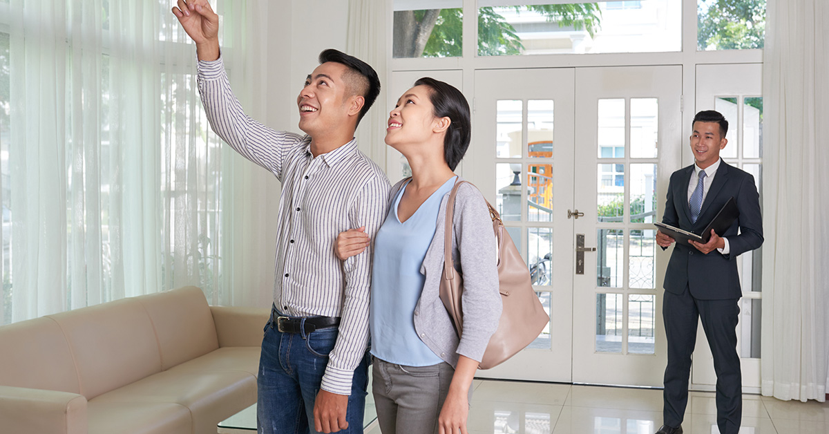 Attention Realtors and Renovators: MARBLELIFE Can Help Turn Your Property from Sad to SOLD - Post