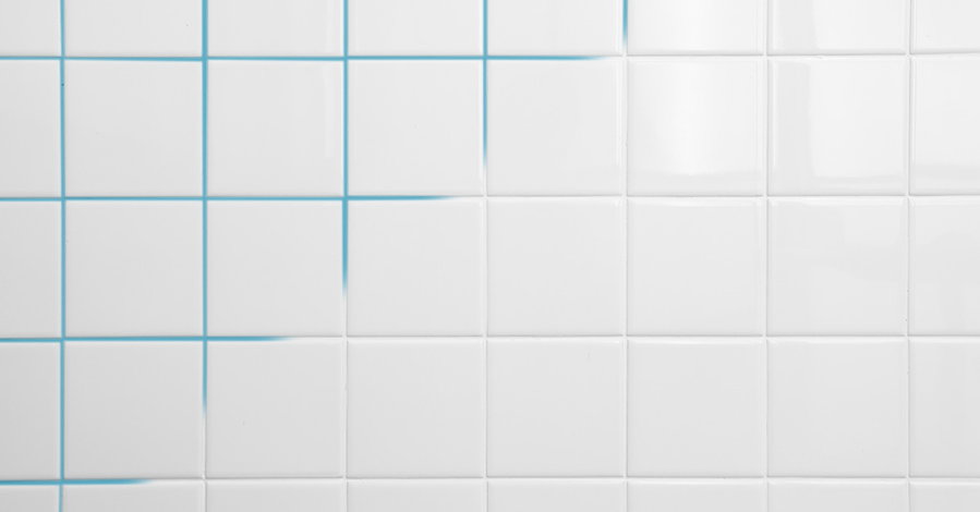Re-Accent your Grout for a Whole New Look - Post