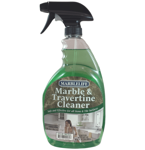 Tile and Grout Cleaner Gallon Size Image