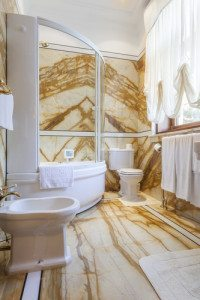 MARBLELIFE® Marble Floor Cleaning & Restoration Tips - Post
