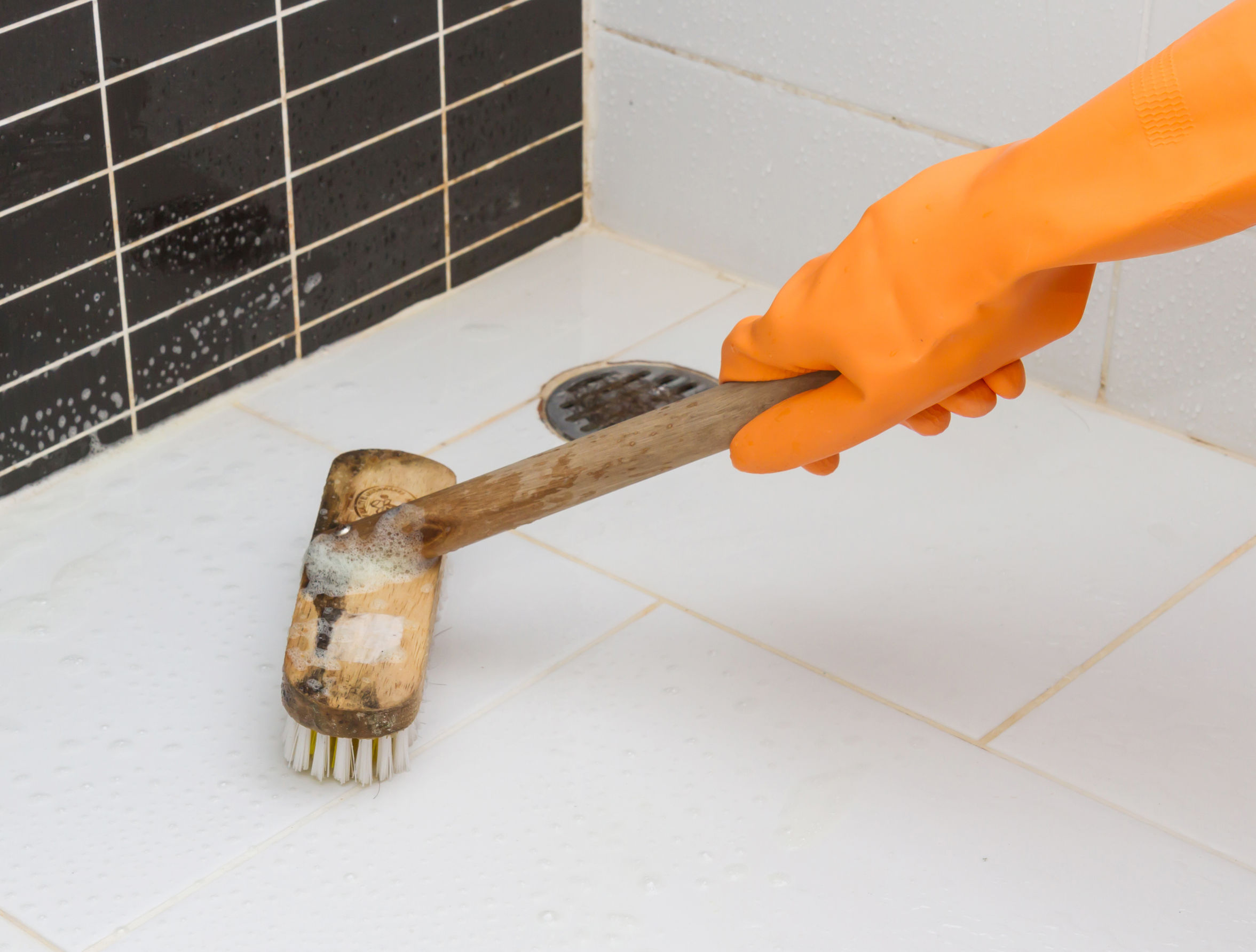 Truth Will Grout: Common Tile and Grout Myths - Post