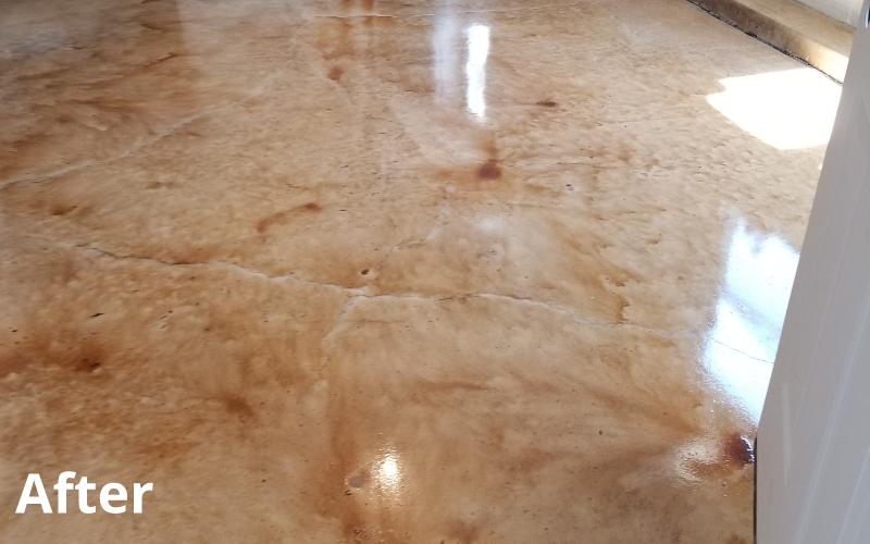 after-concrete-image